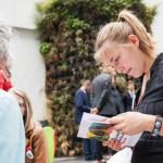Informatieboekje Leeuwarden - Fryslân 2018