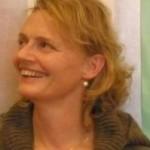 Interview Hilde Mulder - <em>De Mensenhater</em>