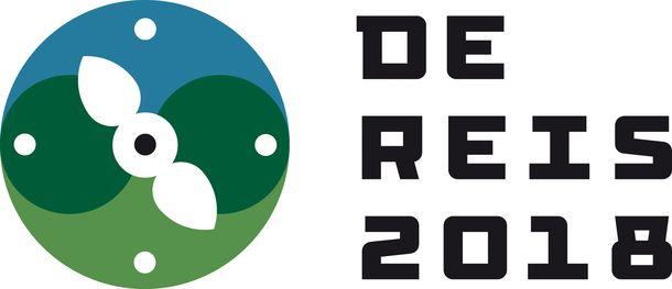 logo reis2018