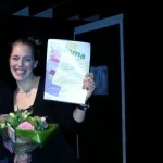 Diploma regisseur Amateurtheater