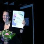 Diploma regisseur Amateurtheater
