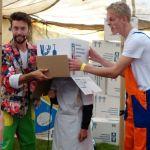 Frets op Greidhoek' Festival 2014