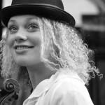 Interview Iduna Paalman - <em>Hee Maisje</em>