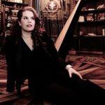 Wy Sjonge: Zing Winterliedjes met Iris Kroes!