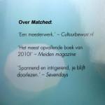 Ruim 4 jaar redacteur CultuurBewust.nl