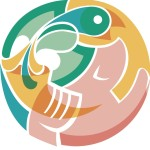 Stichting Papageno - <em>MuziekMakers</em>