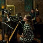 Wy Sjonge: Winterliedjes met Iris Kroes