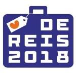 Methodiek Reis 2018