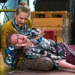 MNSKP: recensie Zuidelijk Toneel <em>Romeo en Julia</em>
