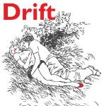 'Drift' bij toneelvereniging Nij Libben